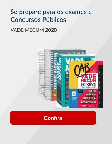 Livros OAB