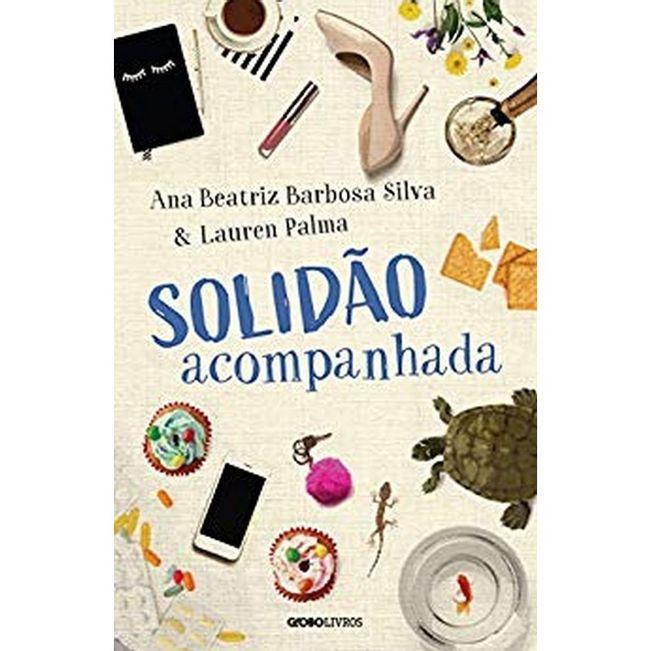 SOLIDAO ACOMPANHADA