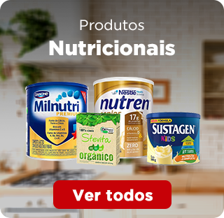 Nutricionais