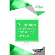 EXECUCAO-DE-ALIMENTOS-E-PRISAO-DO-DEVEDOR-DA