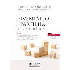 INVENTARIO-E-PARTILHA---TEORIA-E-PRATICA