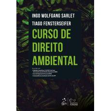 CURSO-DE-DIREITO-AMBIENTAL