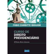 CURSO-DE-DIREITO-PREVIDENCIARIO