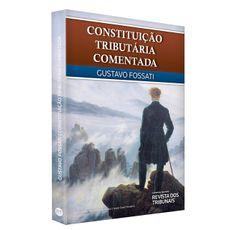 CONSTITUICAO-TRIBUTARIA-COMENTADA