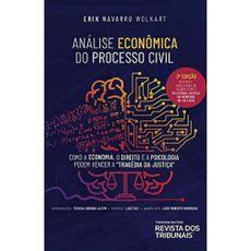ANALISE-ECONOMICA-DO-PROCESSO-CIVIL