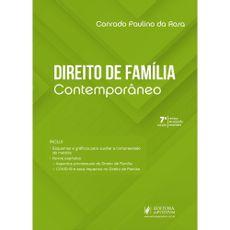 DIREITO-DE-FAMILIA-CONTEMPORANEO