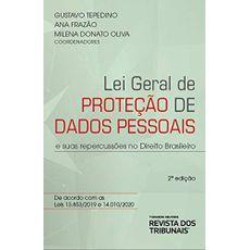 LEI-GERAL-DE-PROTECAO-DE-DADOS-PESSOAS---E-SUAS-REPERCUSSOES-NO-DIREITO-BRASILEIRO
