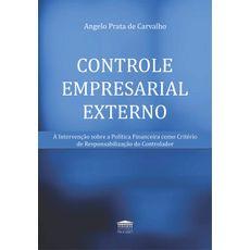 CONTROLE-EMPRESARIAL-EXTERNO