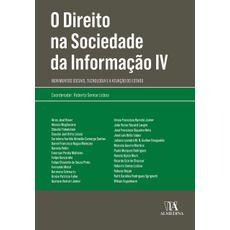 DIREITO-NA-SOCIEDADE-DA-INFORMACAO-O---VOL-IV