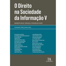 DIREITO-NA-SOCIEDADE-DA-INFORMACAO-O---VOL-V