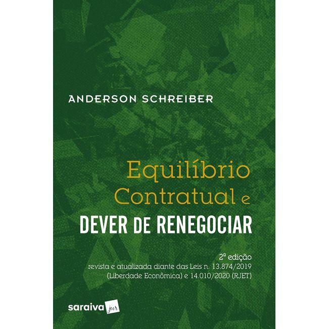 EQUILIBRIO-CONTRATUAL-E-DEVER-DE-RENEGOCIAR