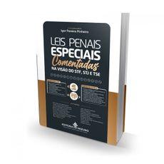 leis_penais_especiais_-hbook003-_branco_compressed